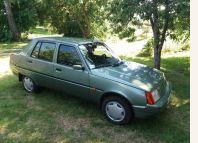 оголошення Продам автомобіль  ЗАЗ 1103