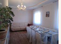 оголошення Сдам в аренду дом посуточно Харьков