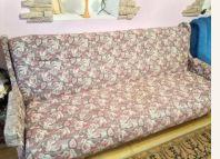 Объявления Продам розкладний диван