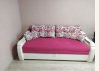 оголошення Продам диван