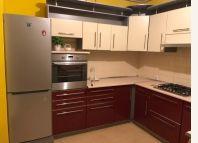 оголошення Кухонная мебель