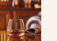 оголошення Продам качественные алкогольные напитки по НИЗКИМ ценам