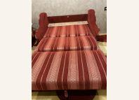 оголошення Продаю диван