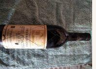оголошення Продам старе вино gran reserva RIOJA 1964