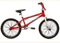 оголошення Продам велосипед BMX