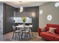 оголошення Изготовление мебели ,кухни , шкафы