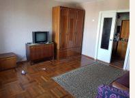 оголошення Сдаю двухкомнатную квартиру в центре Бердянска